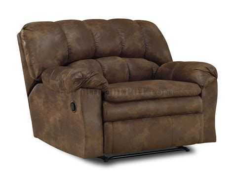 reclining loveseat microfiber saddle special treated microfiber reclining sofa loveseat