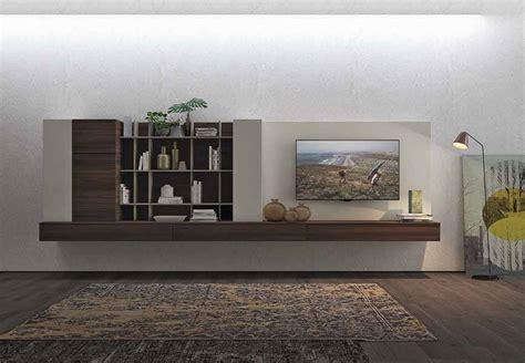 immagini soggiorni moderni soggiorni moderni zaccaria monguzzi