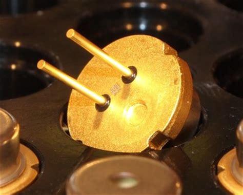 green laser diode nichia nichia laser diode ndb7a75 171 laser