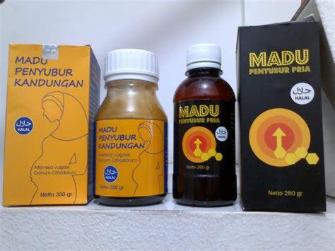 Paket Murah Madu Penyubur Kandungan Dan Madu Penyubur Untuk Laki Laki paket madu penyubur kandungan