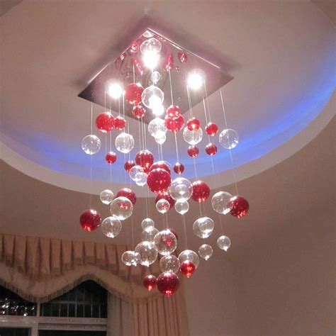 Ceiling Light Decorations 35 Best Images About Lights For Your Room On Cool Lighting Lights And Ceiling