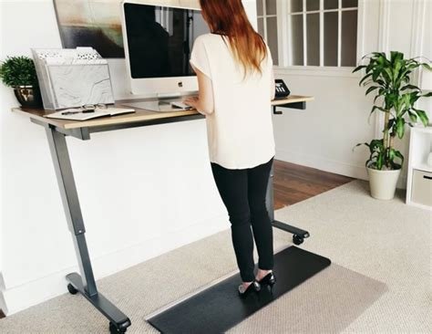 standing desk accessories standing desk accessories