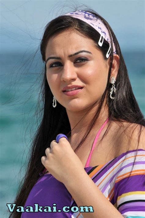 film india heroine south indian actress blue film aksha bollywood actress images