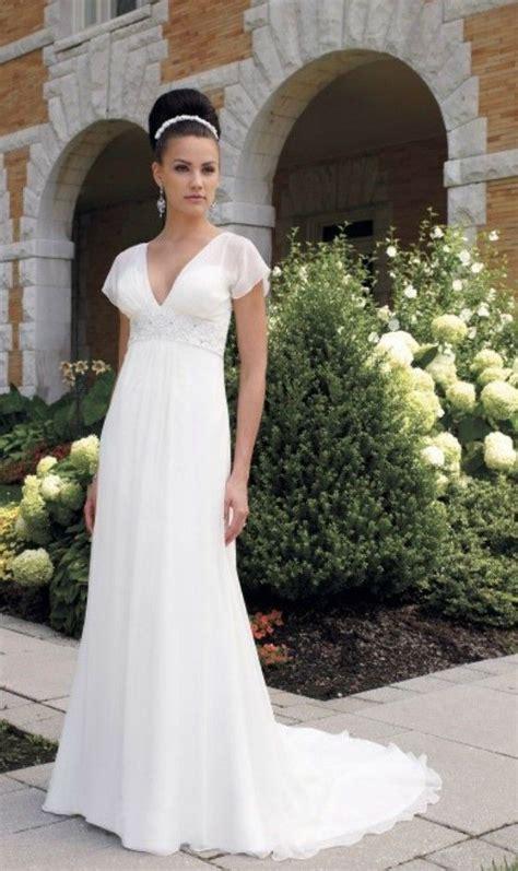 wedding dress  brides   wedding dress