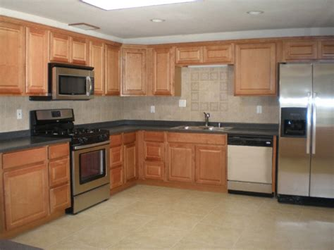energy star kitchen appliances energy star kitchen appliances image search results