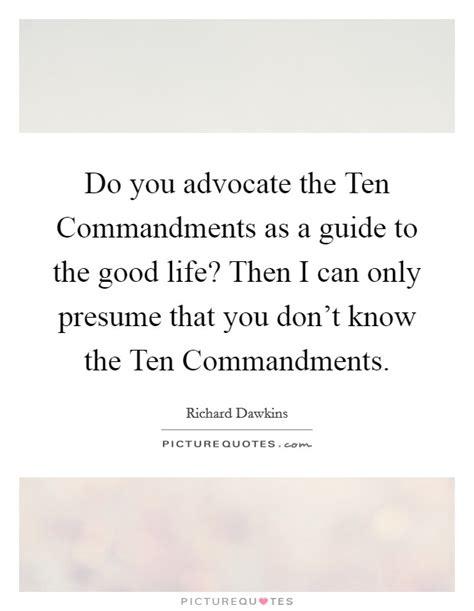 10 Commandments For A Lifelong Friendship by Ten Commandments Quotes Sayings Ten Commandments