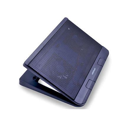 Kipas Laptop Coldplayer jual coolpad kipas laptop coolingpad cooler coldplayer