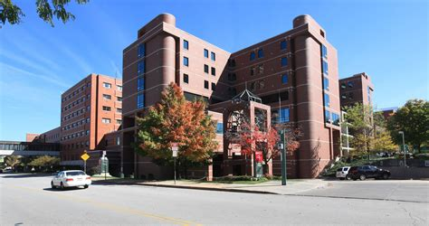 St Hospital Detox Akron Ohio by Food Truck Legislation News Mobile Food Regulation