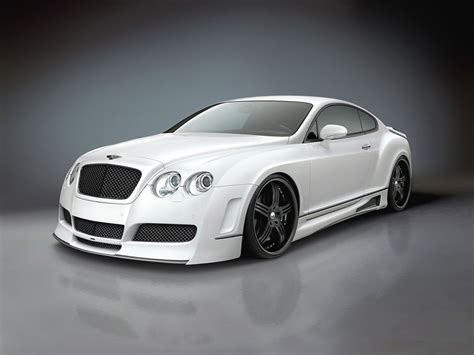 white bentley white bentley car pictures images 226 super cool white