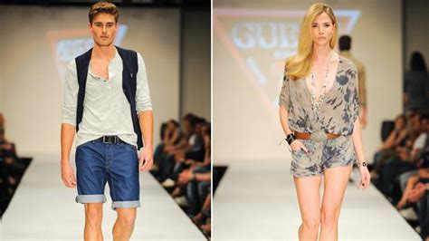 New Collection Gues Arista 3 In 1 new guess collection timesofmalta