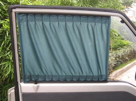 auto window curtains china side window car curtain china car curtain car