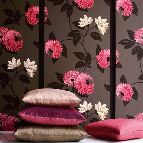 pink and black bedroom wallpaper pink wallpaper web black and pink bedroom wallpaper