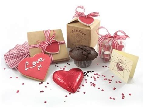 message muffins edible gifts delivered to your loved ones