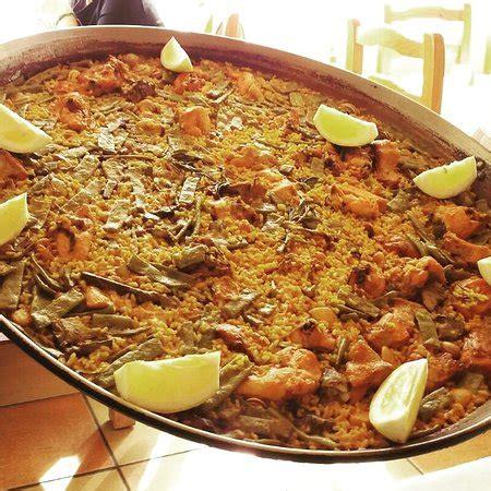 restaurante casa navarro valencia casa navarro alboraya restaurant bewertungen