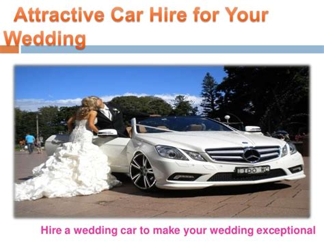 Car Hire Types Available by Different Types Of Cars On Rent New Zealand