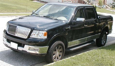 wiki lincoln file lincoln lt jpg wikimedia commons