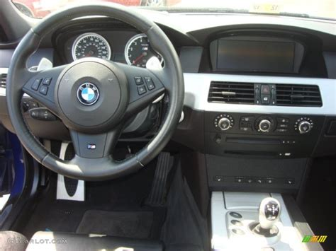 manual repair autos 2006 bmw 7 series transmission control service manual hayes car manuals 2006 bmw 7 series interior lighting hayes car manuals 2006