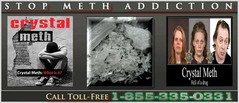 Meth Detox Program by Meth Addiction Treatment In Alberta Options Okanagan