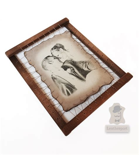 Wedding Anniversary Gift Iron by 6th Wedding Anniversary Gifts For Iron Marriage By