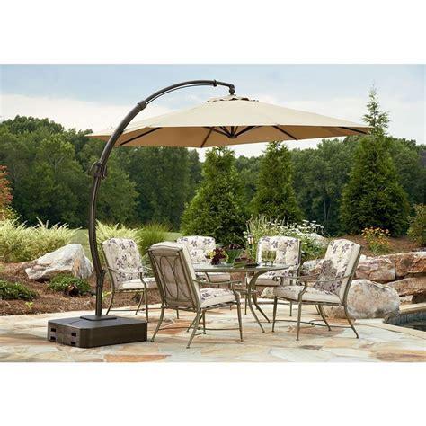 ombrelloni da terrazzo prezzi ombrelloni da giardino prezzi ombrelloni da giardino