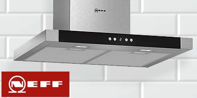 the ultimate guide to cooker hoods extractor fans the uk s largest electrical retailer currys