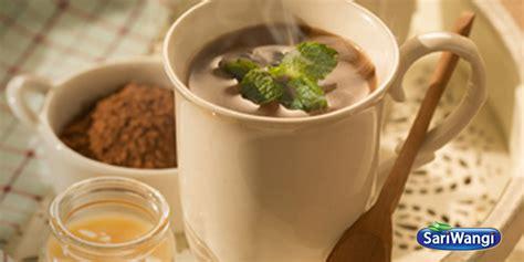 Teh Sariwangi 1 Pak resep puding teh sariwangi makanan enak dan sehat untuk
