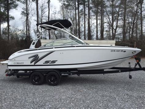 wakeboard boats for sale ct 2011 cobalt 232 gallery