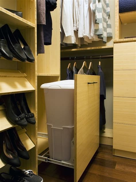 Ironing Closet by 26 Best Ironing Board Ideas Images On Ironing