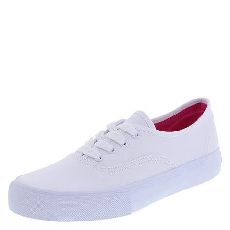 payless white sneakers white sneakers for gz white sneaker on sale