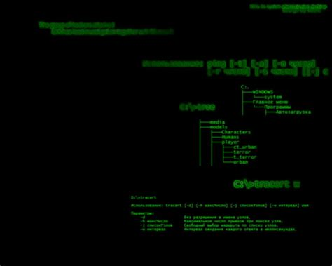computer user wallpaper hacker backgrounds wallpaper cave