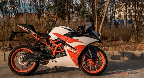 Ktm Auto Expo by Ktm Bikes At Auto Expo 2018 With Price Car India