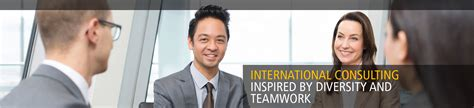 Bewerbung Inhouse Consulting Karriere Bei Dhl Consulting Bewerbung Ablauf