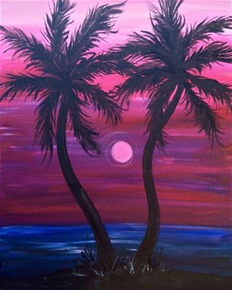 paint nite hayward best 25 flanagans ideas on canvas