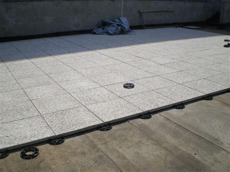 pavimento gallegiante pavimento galleggiante restauro colore