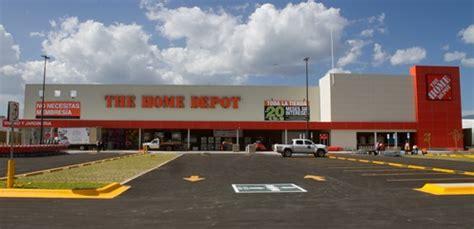 abre the home depot su primer tienda en oaxaca mi