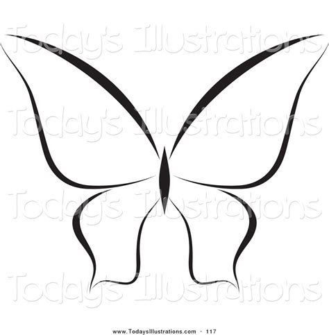 Dragonfly Outline Template by Dragonfly Outline Clipart Clipart Panda Free Clipart Images