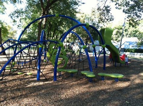 Legion Park and Sprayground   West Des Moines, Iowa   Des