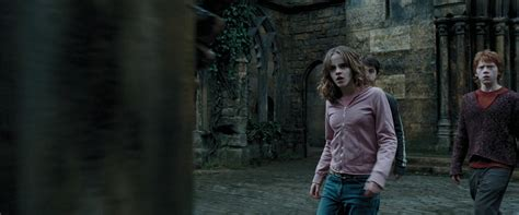 Hermione Granger And The Goblet Of by Harry Potter And The Goblet Of Hermione