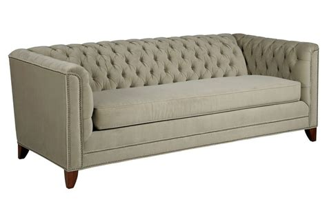 kristin drohan coco sofa 32 best sofa images on pinterest for the home chairs