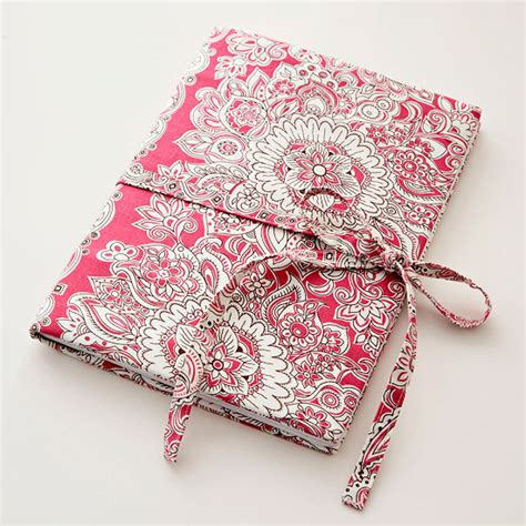 Handmade Fabric Gifts - and easy gift ideas