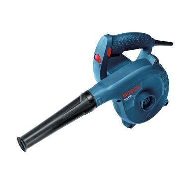 Dijual Mini Fan Ac Portable Blower blower tangan terbaru ori harga promo blibli