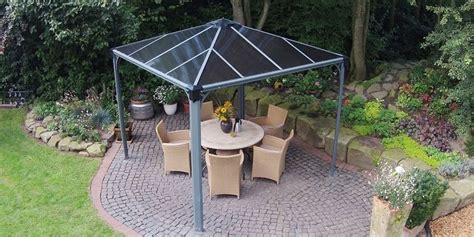 Patio Accessories Uk Co Uk Garden Furniture Accessories Garden