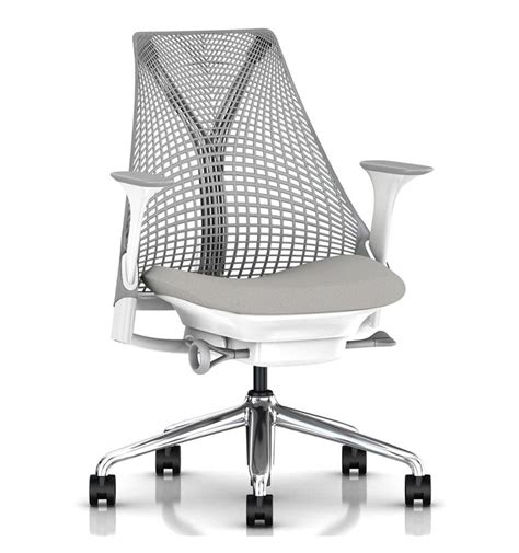 Office Chairs Herman Miller Next Day Delivery Herman Miller Sayl Office Chair