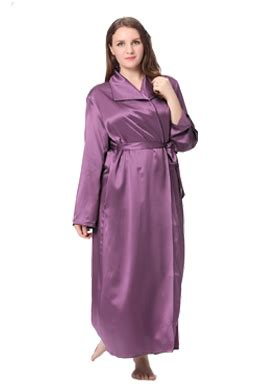 robe de chambre femme amazon robe 224 la mode robe de chambre femme soie
