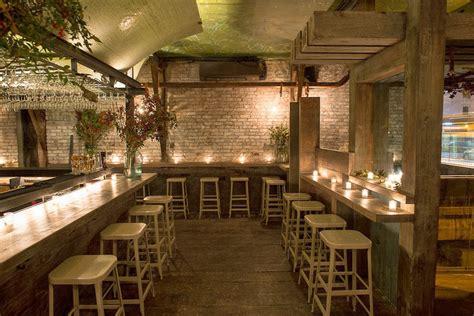 chiminea nyc los mejores bares de ny chicas en new york