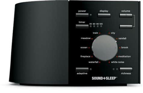 Dex Products Sound Sleeper Ss 01 by Sleep Aids Webnuggetz