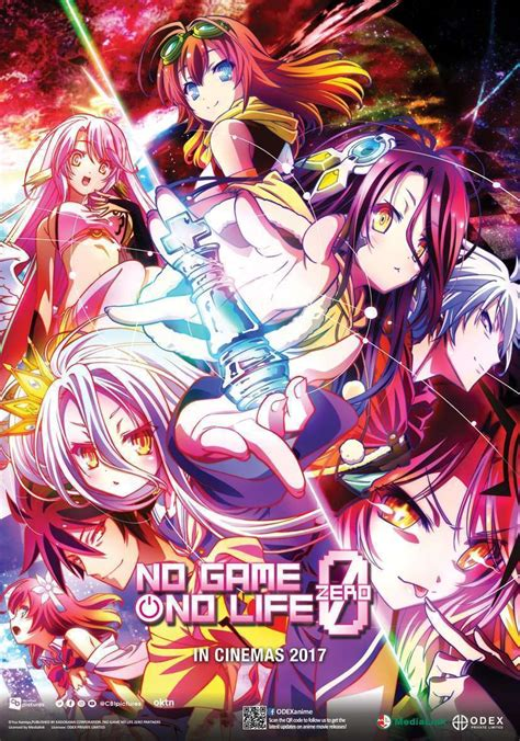 filmapik semi no game no life movie platinum 21 nonton movie online