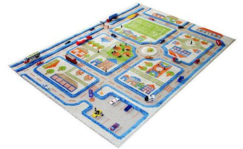toddler area rugs modern room rugs decor iroonie