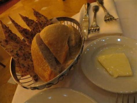 brios bread bread foto de brio tuscan grill cherokee tripadvisor