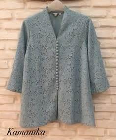 Fashion Wanita Batik Wanita Blouse Batik Zhiolin Grey Ca grey jumpsuit black shirt black scarf 2016 winter wide suits and